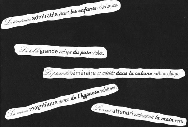 cadavres_exquis_1