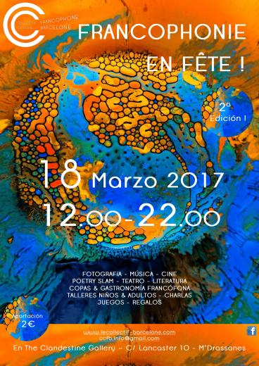 CCFB - Francophonie 2017 - Affiche-1