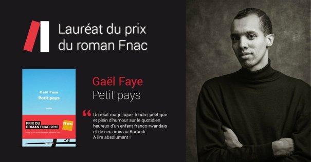 ob_2f6a2e_prix-du-roman-fnac