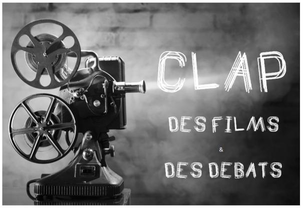 Visuel Clap