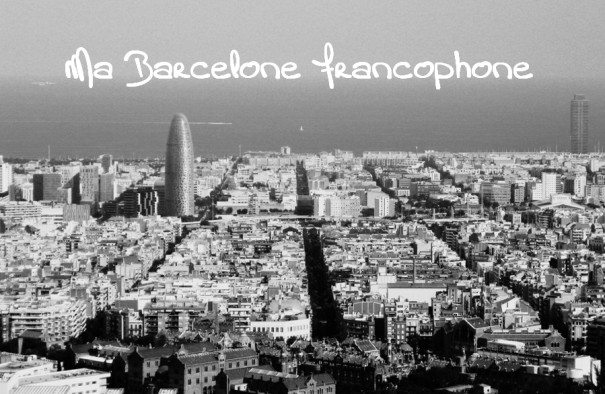 Visuel Ma Barcelone francophone.PNG