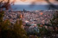 12_travel_photography_sagrada