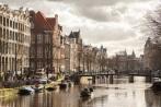 2_travel_photography_amsterdam