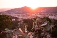 7_travel_photography_sunset