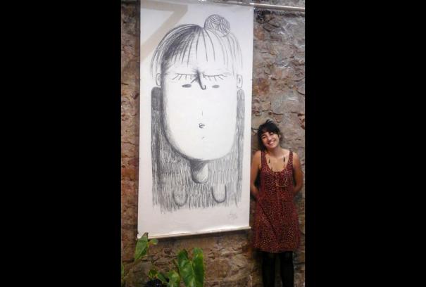 Lola Lecoutour.jpg