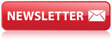 #Newsletter - CCFB