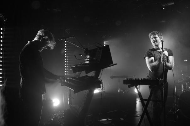 octave-noire-3-tournee-des-trans-2016-ubu-c2a9manon-roland-scenes-francophones.jpg