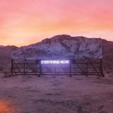 arcade-fire-everything-now-single.jpg