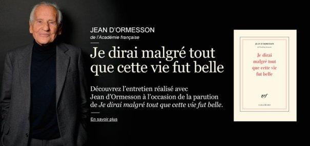 jean-d-ormesson-je-dirai-malgre-tout-que-cette-vie-fut-belle_int_carrousel_news.jpg