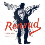 Phenix-Tour-Inclus-DVD.jpg