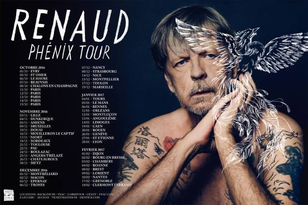 renaud-phenix-tour.jpg
