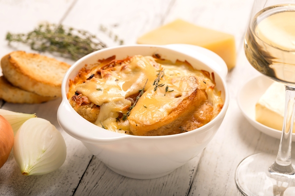 soupe-oignon-classique.jpg