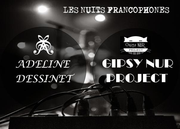 Visuel NF Adeline - Gipsy Nur.PNG